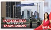 """Ana María Jiménez: """"Los empresarios de boticas han hecho una venta irresponsable"""""""
