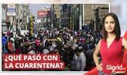 """Hugo Ñopo: """"No podemos ser un país que invierte tan poco en su gente"""""""