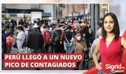 """Jorge Muñoz: """"Me parece muy mal que los transportistas quieran subir sus tarifas"""""""
