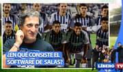 Alianza Lima: ¿En qué consiste el software de Mario Salas? - Líbero TV
