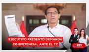"""Vizcarra: """"Karem Roca es el instrumento que usan para desestabilizar al gobierno"""""""
