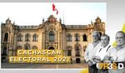 TresD: Cachascán Electoral 2021