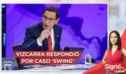 """Isaac Humala: """"Si me llaman para ser candidato presidencial lo voy a ser"""""""