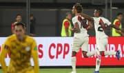 ¿Perú debió ganar a Paraguay en Asunción? - Líbero TV