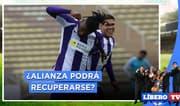 ¿Alianza Lima podrá recuperarse? - Líbero TV