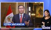 """RMP sobre vacancia contra Vizcarra: """"Es la desesperación de mantenerse en el poder"""""""