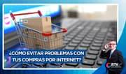 Cyber Wow 2020: Compras online