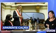 """RMP: """"El Congreso le va ganando al Ejecutivo por goleada"""""""