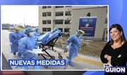 """RMP sobre Vizcarra: """"No tenía idea de las aproximaciones científicas a la enfermedad"""""""