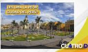Cuatro D: ¿Es Lima la peor ciudad del Perú?