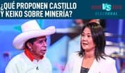 "Roxana Barrantes sobre modelo boliviano: ""Limitó inversiones a futuro"""