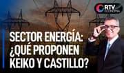 Elecciones 2021: Planes energéticos de los candidatos | RTV Economía