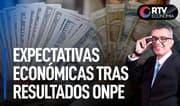 Expectativas económicas tras resultados electorales | RTV Economía