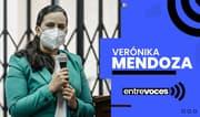 """Mendoza: """"Una vez más los grupos de poder quieren gobernar sin haber ganado las elecciones"""""""