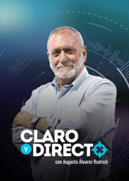 logo programa