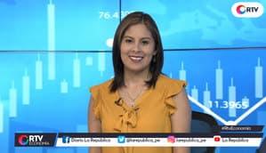 Sunat: Conoce los beneficios tributarios | RTV Economía