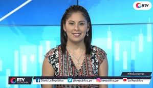 ONP: Tipos de pensiones, requisitos y beneficios | RTV Economía