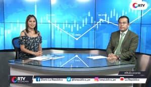 Turismo: Proyección económica para el 2020 | RTV Economía