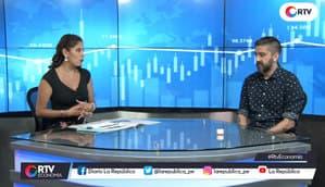 Financia tu emprendimiento | RTV Economía