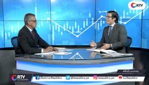 Modifican normas de inspección laboral | RTV Economía