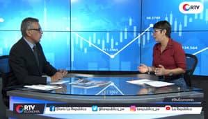 Sunat iniciará devolución de impuesto a la renta a personas naturales | RTV Economía