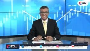 Trabajadores no aportarán a las AFP en abril | RTV Economía