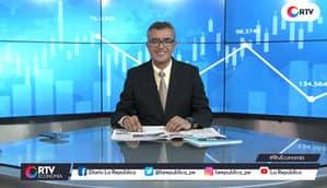 Coronavirus: Polémica por retiro de fondo de pensiones | RTV Economía