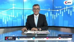 Retiro de AFP: Hoy inician los trámites | RTV Economía