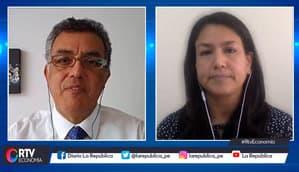 Comercio electrónico: denuncias y consultas - RTV Economía
