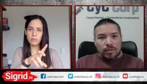 """Carrillo sobre retiro del 100% de AFP: """"Es inoportuno e innecesario"""""""