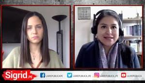 """Ramírez: """"Debemos estar atentos al legítimo uso de la fuerza policial"""""""