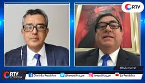 Cuestionan tarifas eléctricas en el Perú | RTV Economía