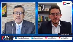 ¿Es adecuado que el Perú se endeude para superar la crisis? | RTV Economía