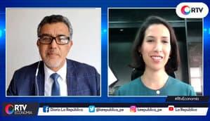 Turismo para reactivar la economía del Perú | RTV Economía