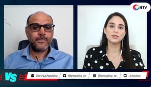 Castillo vs. Keiko: análisis del plan de gobierno en educación | Versus Electoral