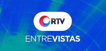 RTV Entrevistas