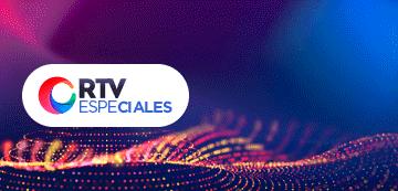 RTV Especiales