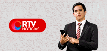 RTV Noticias