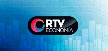 RTV Economía