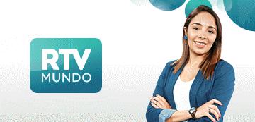 RTV Mundo