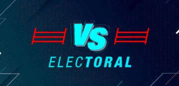 Versus Electoral