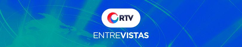 rtv-entrevistas