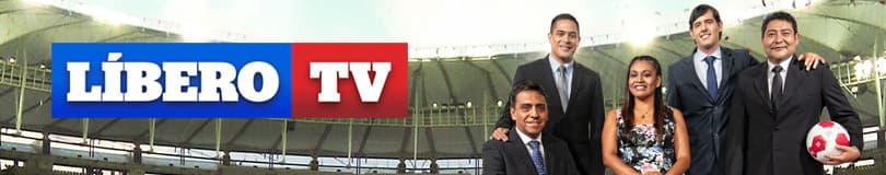 libero-tv