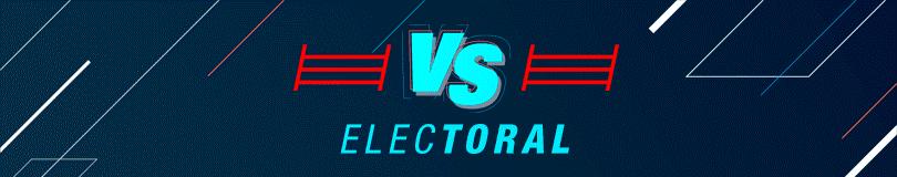 versus-electoral