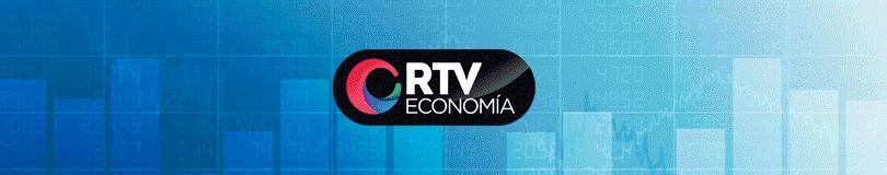 rtv-economia